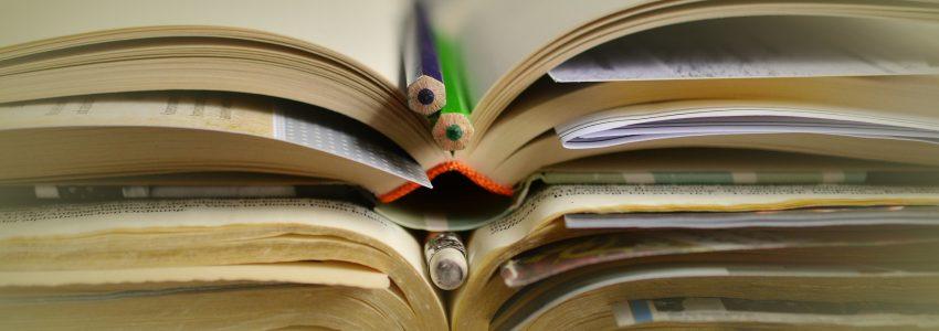 Lern- und Konzentrationstraining für SchülerInnen 6. – 8. Klasse